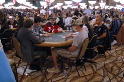 http://commons.wikimedia.org/wiki/File:Rio_poker_room.jpg