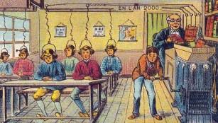 https://commons.wikimedia.org/wiki/File:France_in_XXI_Century._School.jpg