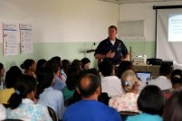 http://commons.wikimedia.org/wiki/File:US_Navy_090425-F-1333S-001_t._Derek_Sakris_teaches_nurses_from_Project_Hope_and_other_local_health_care_professionals_in_the_Dominican_Republic_proper_water_sanitation_procedures.jpg