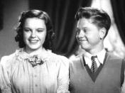 Love Finds Andy Hardy - Wikipedia - Public Domain