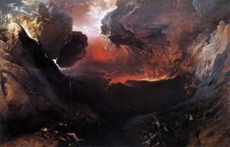 http://en.wikipedia.org/wiki/File:MARTIN_John_Great_Day_of_His_Wrath.jpg