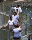 https://commons.wikimedia.org/wiki/File:Jordan_river_baptism_cue.jpg