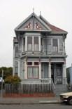 http://commons.wikimedia.org/wiki/File:Fixer_upper_in_Eureka.jpg