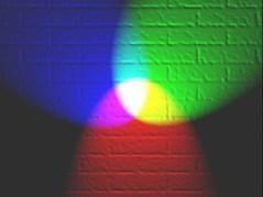 https://commons.wikimedia.org/wiki/File:RGB_illumination.jpg
