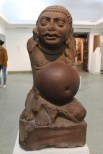 https://commons.wikimedia.org/wiki/File:Kuber_-_Hindu_god_of_wealth.JPG