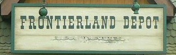 https://commons.wikimedia.org/wiki/File:Frontierland_Depot_(Disneyland_Paris).JPG