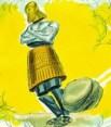 http://www.freebibleimages.org/illustrations/daniel-dream/
