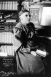 https://commons.wikimedia.org/wiki/File:Fanny_Crosby_cph.3b17084.jpg