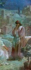 https://commons.wikimedia.org/wiki/File:William_Brassey_Hole_Nicodemus.jpg