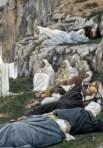 http://truthbook.com/urantia-book/paper-147-the-interlude-visit-to-jerusalem