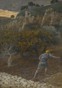 https://commons.wikimedia.org/wiki/File:Brooklyn_Museum_-_The_Enemy_Who_Sows_(L%27Ennemi_qui_s%C3%A8me)_-_James_Tissot.jpg