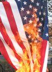 https://commons.wikimedia.org/wiki/File:US_flag_burning.jpg