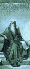 http://en.wikipedia.org/wiki/File:Dore_Solomon_Proverbs.png