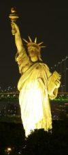 https://commons.wikimedia.org/wiki/File:Odaiba_statue_of_liberty.jpg