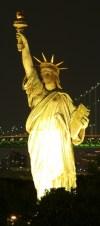 https://commons.wikimedia.org/wiki/File:Odaiba_statue_of_liberty.jpg