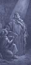 http://www.wikiart.org/en/gustave-dore/baruch-writes-jeremiah-s-prophecies#supersized-artistPaintings-201408