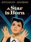 https://en.wikipedia.org/wiki/File:A_Star_Is_Born.jpg
