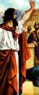 http://christianimagesource.com/prophet_jonah_g213-prophet_jonah__image_5_p1214.html