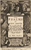 https://commons.wikimedia.org/wiki/File:Wenceslas_Hollar_-_The_Psalms.jpg