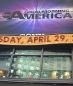 http://commons.wikimedia.org/wiki/File:ABC_-_Good_Morning_America.jpg