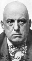 https://en.wikipedia.org/wiki/File:Aleister_Crowley.jpg