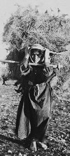 https://commons.wikimedia.org/wiki/File:An_Armenian_woman_in_slavery_after_the_genocide_bears_Thistles_to_fuel_home..jpg