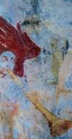 https://commons.wikimedia.org/wiki/File:Alquezar_angel_m%C3%BAsic2.jpg