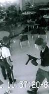 https://en.wikipedia.org/wiki/File:Columbine_Shooting_Security_Camera.jpg