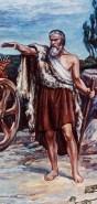 https://commons.wikimedia.org/wiki/File:Jezabel-and-Ahab-Meeting-Elijah-in-Naboth-s-Vineyard.jpg