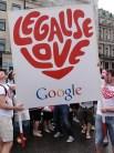 https://commons.wikimedia.org/wiki/File:London_Gay_Pride_2012_Legalise_Love.jpg