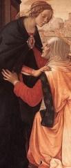 https://commons.wikimedia.org/wiki/File:Domenico_ghirlandaio,_visitazione,_louvre_01.jpg