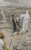 http://commons.wikimedia.org/wiki/File:Brooklyn_Museum_-_Get_Thee_Behind_Me_Satan_(R%C3%A9tire-toi_Satan)_-_James_Tissot.jpg