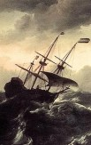 http://en.wikipedia.org/wiki/File:Backhuysen_Storm.jpg