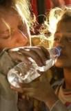 http://commons.wikimedia.org/wiki/File:Humanitarian_aid_OCPA-2005-10-28-090517a.jpg