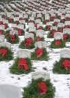 http://en.wikipedia.org/wiki/File:Wreaths_at_Arlington_National_Cemetery.jpg