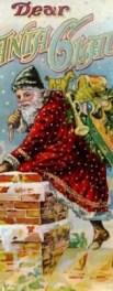 http://commons.wikimedia.org/wiki/File:Dear_Santa_Claus.jpg