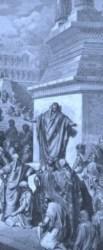 http://en.wikipedia.org/wiki/File:138.Jonah_Preaches_to_the_Ninevites.jpg