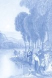 https://commons.wikimedia.org/wiki/File:1835-19-River_of_the_Water_of_Life.png