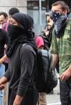 https://commons.wikimedia.org/wiki/File:2017_Berkeley_protests.jpg