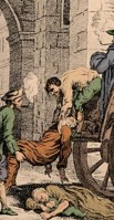 https://commons.wikimedia.org/wiki/File:Great_plague_of_london-1665.jpg