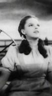 https://commons.wikimedia.org/wiki/File:Judy_Garland_Over_the_Rainbow_2.jpg