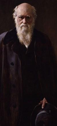 https://commons.wikimedia.org/wiki/File:Charles_Robert_Darwin_by_John_Collier.jpg