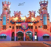 https://commons.wikimedia.org/wiki/File:Fantasy_Kingdom_Front_Gate_Photo.png