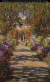 http://www.wikigallery.org/wiki/painting_109500/Claude-Oscar-Monet/Pathway-In-Monets-Garden-At-Giverny
