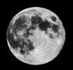 https://commons.wikimedia.org/wiki/File:Blue_moon_of_31.08.2012.jpg