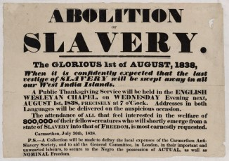 https://commons.wikimedia.org/wiki/File:Abolition_of_Slavery_The_Glorious_1st_of_August_1838.jpg