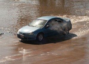 CarSmoke_2011