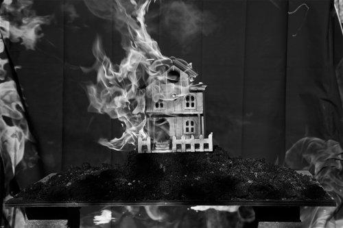 HouseFire_07