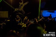 10 Years_The_Sound_Academy_2015__23