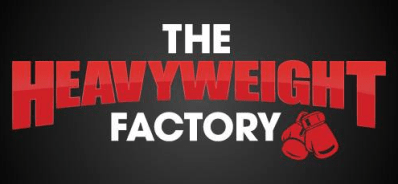 The Heavyweight Factory